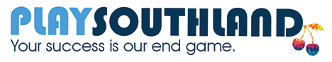 Play Southland | Your success is our end game